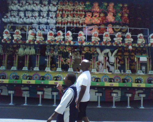 CarnivalGame.JPG