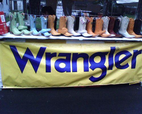 WranglerBoots.JPG