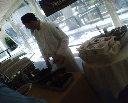 OmeletteStation.JPG