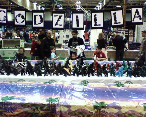 Godzilla Display.JPG