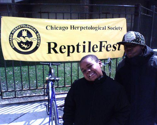 ReptileFest.JPG