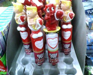 Valentine's Candy.JPG