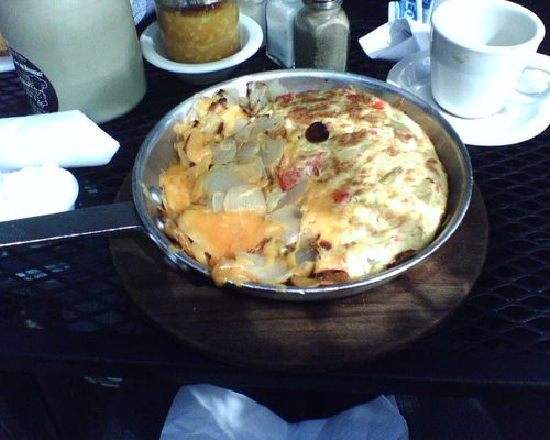 GreekOmelette&Potatoes.JPG